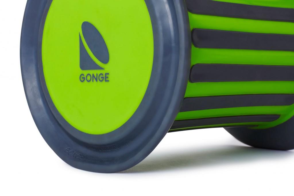 Gonge Roller