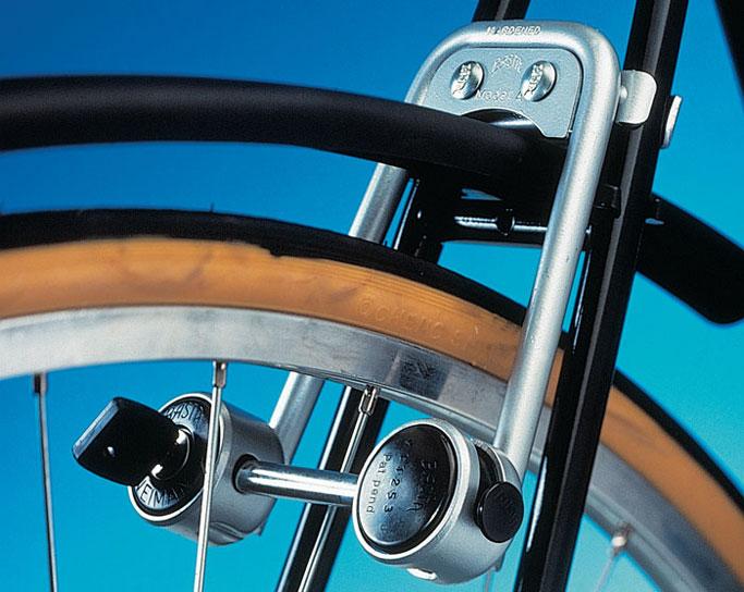Hverdagsliv: Danish Design Award hylder cykelkulturen