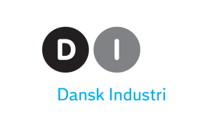 DanskIndustri