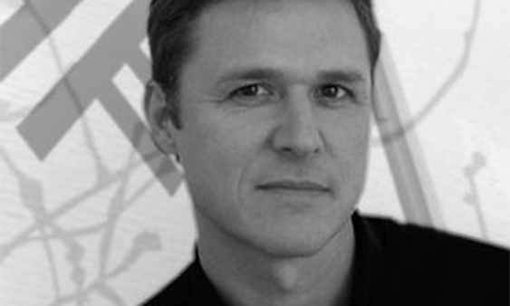 Jesper von Wieding