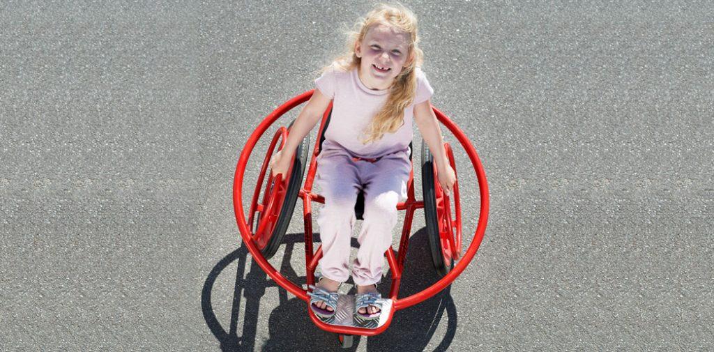 WheelyRider