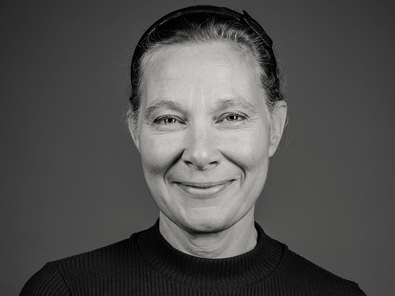 Anne-Louise Sommer