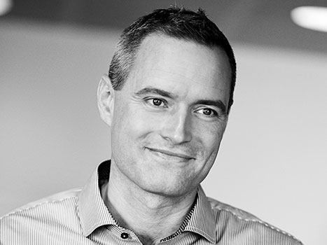 Vækstfonden: Dansk Design rummer et kæmpe globalt potentiale