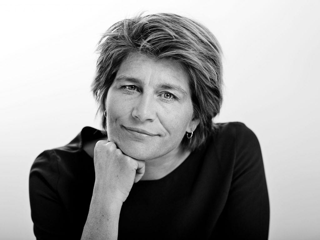 Rosan Bosch