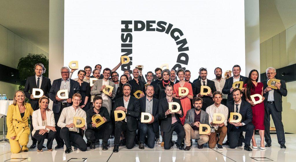 Danish Design Award 2020 er åbent for indsendelser