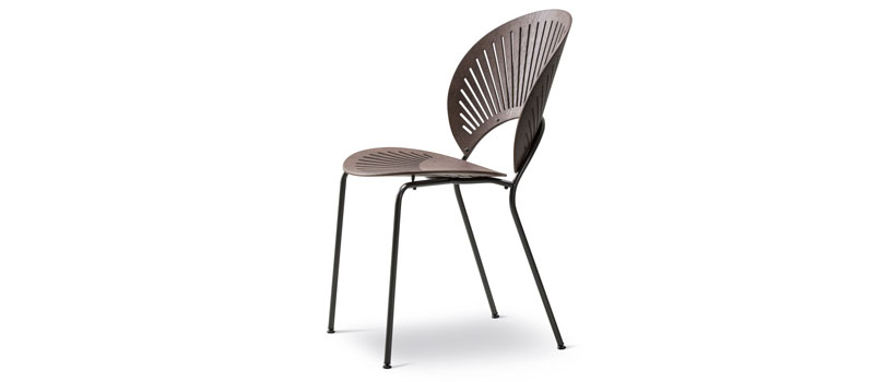 Trinidad chair from Fredericia Furniture
