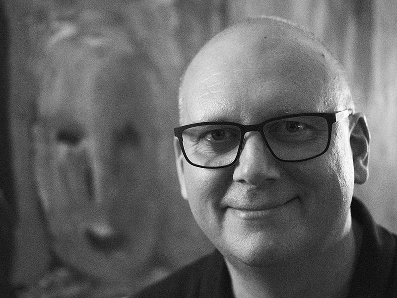 Lars Ploug-Sørensen