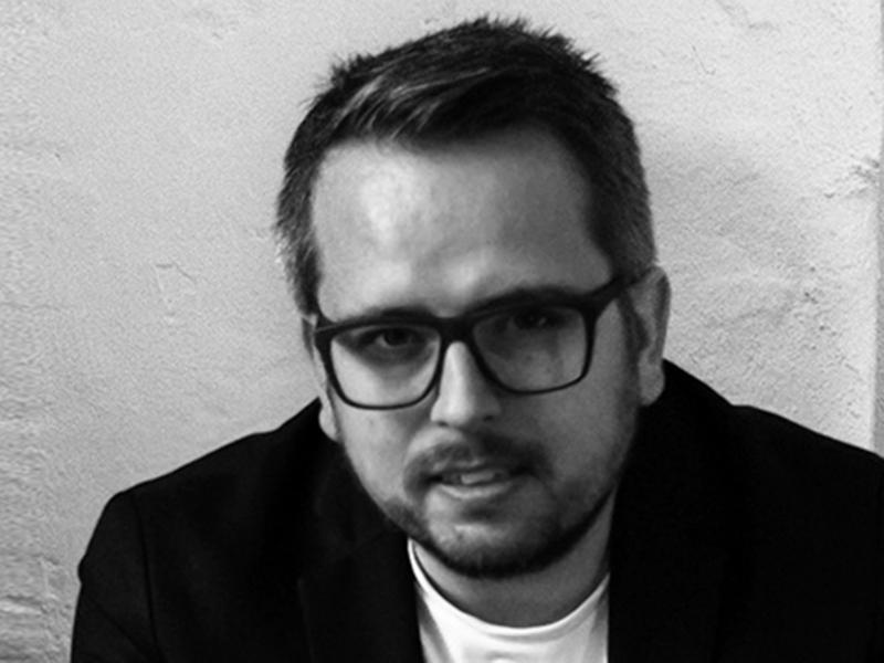Thomas Madsen-Mygdal