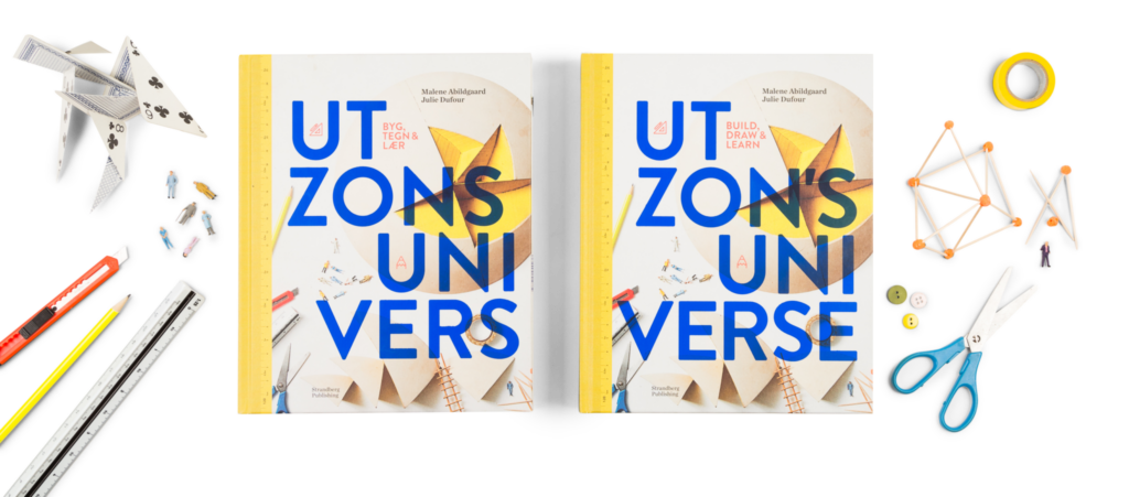Utzon's Universe