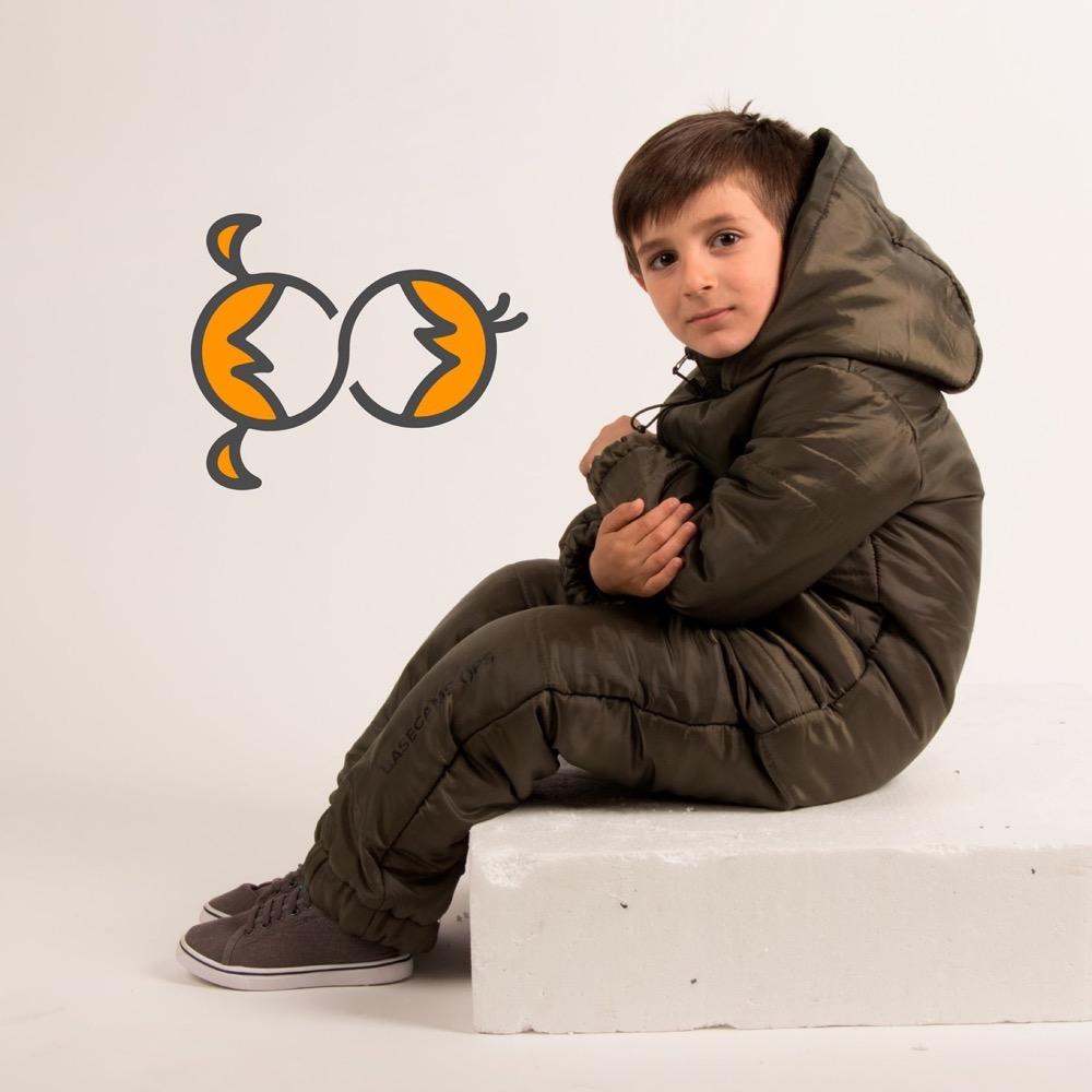 Mona El-Qut