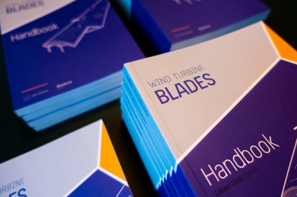 The Blade Handbook™